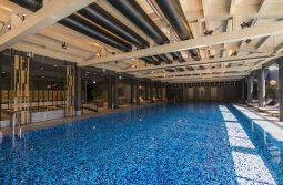 radisson blu sopot hotel pomorskietravel noclegi 6