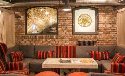 restauracja stary browar koscierzyna 2