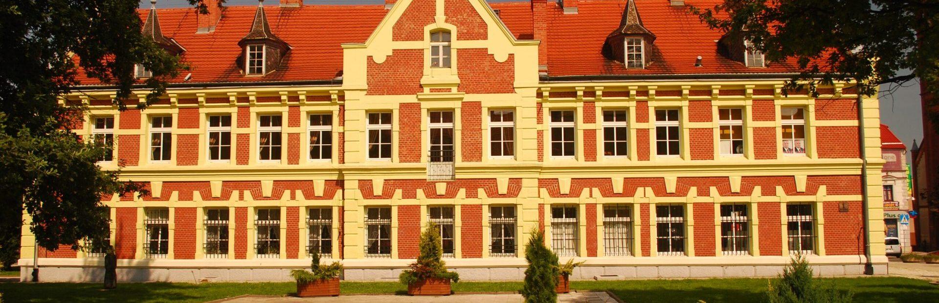 Starogard Gdański