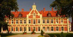 Rynek w Starogardzie gdańskim, fot. Pomorskie Travel