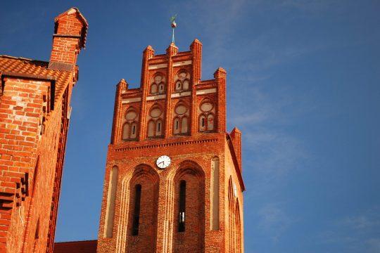 Sanktuarium sw jakuba w Lęborku 4