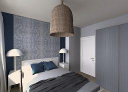 sierra apartments 2