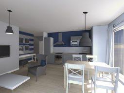 sierra apartments 3