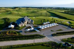 sierra golf club 1