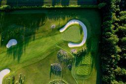 sierra golf club 2