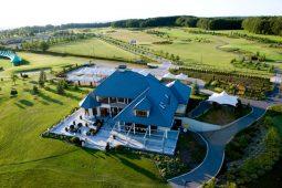 sierra golf club 3