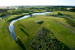 sierra golf club 4