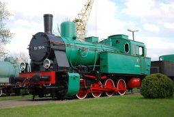skansen kolejowy 1