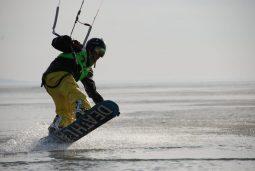 snowkiting 2