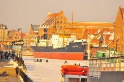 Sołdek, fot. Pomorskie Travel