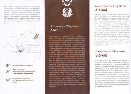 szlak drzymalitow 001 1