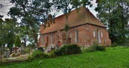 szlak mennonitow domy podcieniowe i pomorskietravel 15