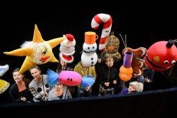 teatr miniatura 4