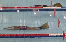 w basenie 1