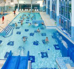 w basenie 3