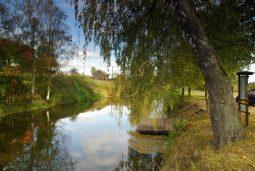 wielki kanal brdy