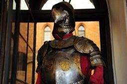 zamek w gniewie 1 mfrh original scaled