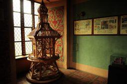 zamek w gniewie 2 mfrh original scaled