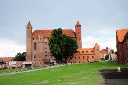 zamek w gniewie 6 mfrh original scaled