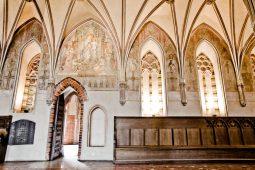 zamek w malborku 5