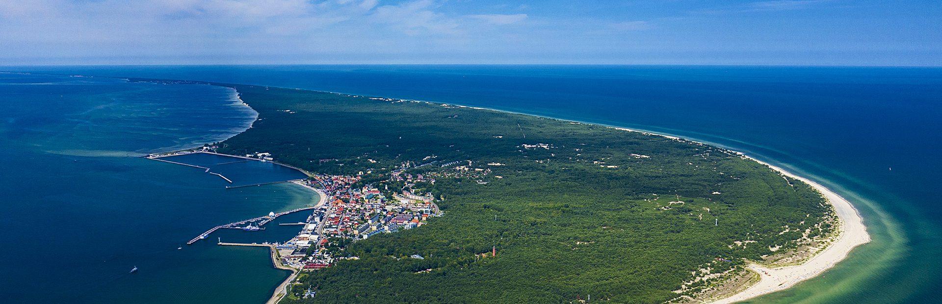 Region: Pomorskie