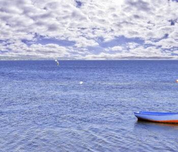 Odkrywaj Pomorskie i jego atrakcje