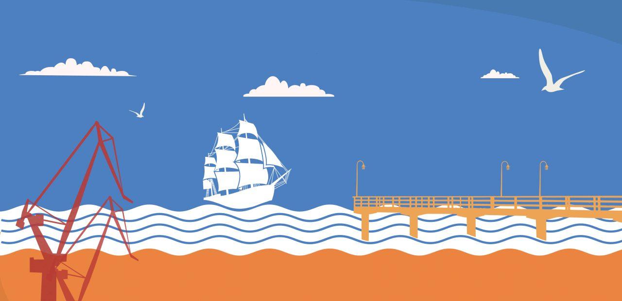 Pomorska Karta Turysty. Twój bilet do Trójmiasta (i nie tylko!)